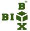 Bio Box India